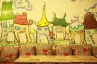 我家_Cafe