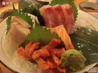 渔太郎日本料理(七宝店)