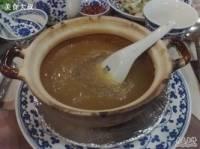 鱼翅捞饭(静安店)