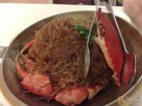 新加坡泰国村鱼翅(虹桥店)