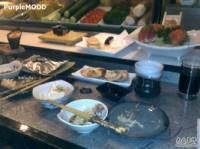 渔太郎日本料理