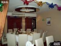 宁波汉通海鲜大酒店(淮海西路店)