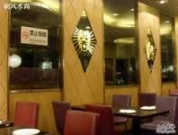 巴贝拉意式休闲餐厅(文峰广场店)