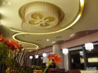 巴贝拉意式休闲餐厅(百联南郊店)