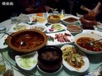 辛香汇(大悦城店)