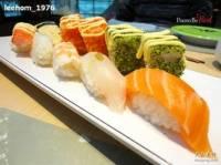 板长寿司(大悦城店)
