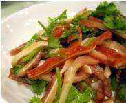 家旺东北菜