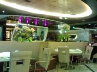 大马头茶餐厅(九江路店)