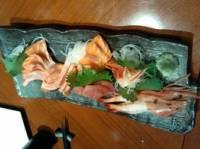 四季日式餐厅