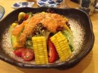 朔望月日本料理
