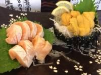 豐作创作日式料理