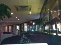 上岛咖啡(北宝兴路店)