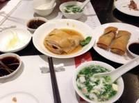 鼎泰丰(环贸广场店)