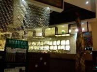 名典咖啡语茶(红荔西路店)