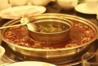 华龙重庆火锅城(罗湖店)