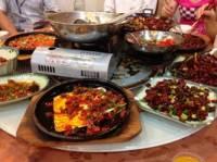 小湘人家常菜馆
