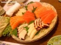 优佳一日本料理