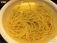 楚留湘菜馆