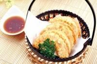 禾绿回转寿司(南海店)