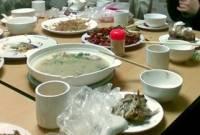 大自然东北饺子馆