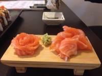 樽日式料理