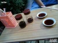 东北饺子馆(宝安店)