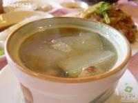 月瀛茶艺咖啡