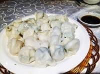 东北人风味饺子坊(东滨路店)