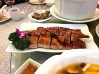 粤海酒店中餐厅