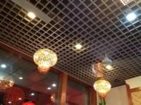 老东北饺子