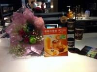 麦当劳(三联店)