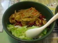 一点味餐厅(深圳软件园店)