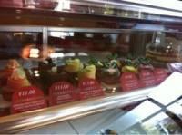 Costa coffee(南海意库店)