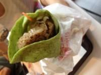 麦当劳(高新园店)