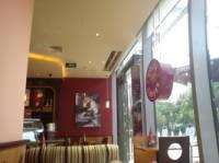 Costa Coffee(京基百纳店)