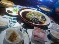 绿茶餐厅(海雅缤纷城店)
