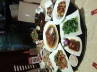 毛家饭店(向南海德店)