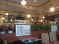 一点味餐厅(华强北中科店)