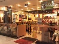 多米港台茶餐厅