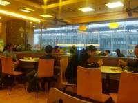 大娘水饺(火车北站店)