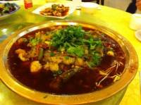 永久王鲶鱼(科华中路店)
