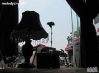 麒悦·壹城故事茶餐厅