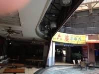 六婆串串香(科华北路店)