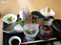 味里日本料理