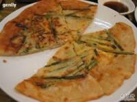 大长今传统韩国料理