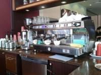 COSTA COFFEE(华润万象城店)