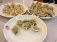 大娘水饺(蜀汉路店)