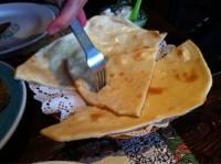 印度菜菜(沸城店)