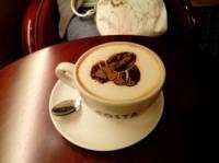 COSTA COFFEE(新世界K11店)