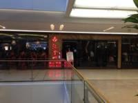 汉拿山韩式烤肉(龙湖北城天街店)